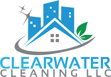 Clearwater Cleaning LLC